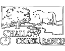Shallow Creek Ranch